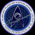 Logo Sciences