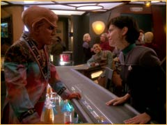 Index of /images/echo/personnages/federe/ds9